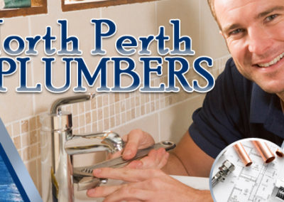 NORTH_PERTH_PLUMBERS_TIMELINE