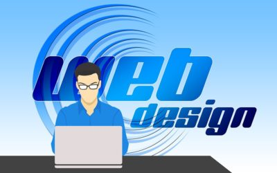 4 Web Page Design Ideas and Tips On Website Success